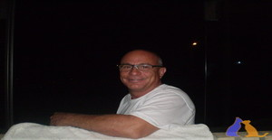 Luismi67 51 years old I am from Madrid/Madrid, Seeking Dating Friendship with Woman