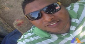 Juank2067 36 years old I am from Barranquilla/Atlántico, Seeking Dating Friendship with Woman
