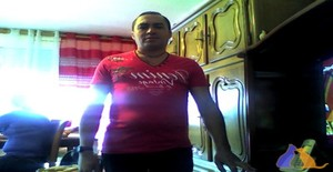 Julio teixeira 35 years old I am from Chambéry/Ródano-Alpes, Seeking Dating Friendship with Woman