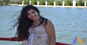 Insoniatoyou2964 28 years old I am from Lisboa/Lisboa, Seeking Dating Friendship with Man