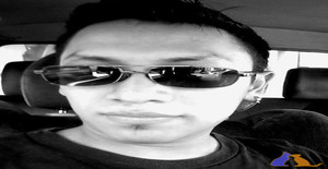 Javdemon 27 years old I am from San Salvador/San Salvador, Seeking Dating Friendship with Woman