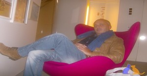 Jpsantos1965 53 years old I am from Meaux/Ile de France, Seeking Dating Friendship with Woman