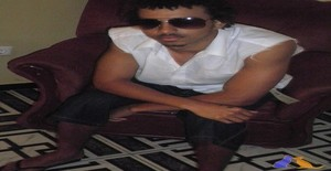 Marcosneves..... 26 years old I am from Praia/Ilha de Santiago, Seeking Dating Friendship with Woman