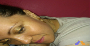 monica_xal-ver 32 years old I am from Jalapa Enríquez/Veracruz, Seeking Dating Friendship with Man