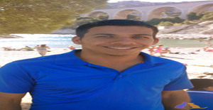 Felipelaurindo 30 years old I am from Saint-Ouen/Ile de France, Seeking Dating Friendship with Woman