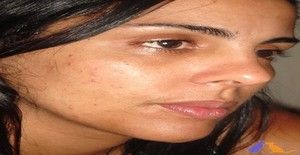 Lukalu39 43 years old I am from Rio das Ostras/Rio de Janeiro, Seeking Dating Friendship with Man