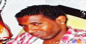Clivelana 32 years old I am from Mindelo/Ilha de São Vicente, Seeking Dating Friendship with Woman