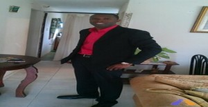 Jjimenezh 41 years old I am from Santo Domingo/Distrito Nacional, Seeking Dating Friendship with Woman