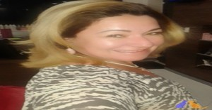 Anapimentel33 43 years old I am from Manaus/Amazonas, Seeking Dating Friendship with Man