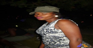 Junesa 33 years old I am from Maputo/Maputo, Seeking Dating Friendship with Man