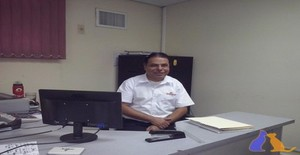 Jesus ayala 53 years old I am from San Salvador/San Salvador, Seeking Dating Friendship with Woman