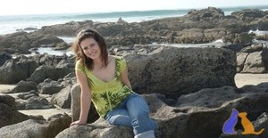 Montanhosofrente 38 years old I am from Lanhezes/Viana do Castelo, Seeking Dating Friendship with Man