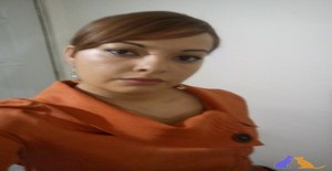 Mary0707 35 years old I am from Tlaquepaque/Jalisco, Seeking Dating Friendship with Man