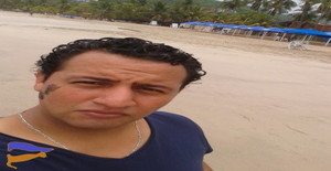 Marioalf. 34 years old I am from Guadalajara/Jalisco, Seeking Dating Friendship with Woman