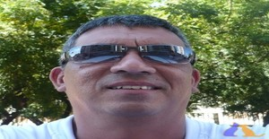 Elmeca 48 years old I am from Maracay/Aragua, Seeking Dating Friendship with Woman