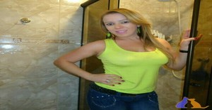 Grazybaby 34 years old I am from Migliano/Úmbria, Seeking Dating Friendship with Man