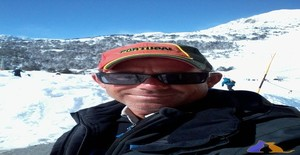 Tomás 47 years old I am from Andorra-a-Velha/Andorra-a-Velha, Seeking Dating Friendship with Woman