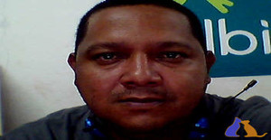Marck 77 41 years old I am from Liberia/Guanacaste, Seeking Dating Friendship with Woman