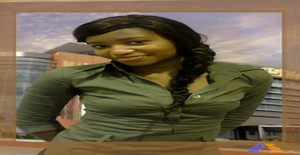 Nancy1507a 29 years old I am from Amesterdão/Noord-Holland, Seeking Dating Friendship with Man