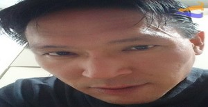 Inconquistavel 44 years old I am from Fukuyama Ken/Hiroshima, Seeking Dating Friendship with Woman