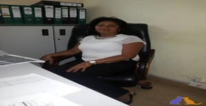 Anapaulatrigober 47 years old I am from Nampula/Nampula, Seeking Dating Friendship with Man