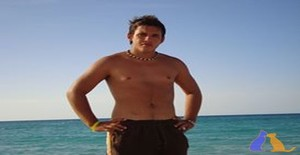 Raul alejandro 27 years old I am from Ciudad de la Habana/La Habana, Seeking Dating Friendship with Woman