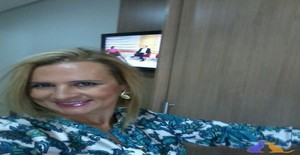 Dahersilva 54 years old I am from Brasília/Distrito Federal, Seeking Dating Marriage with Man