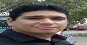 Fercho24 37 years old I am from Caracas/Distrito Capital, Seeking Dating Friendship with Woman