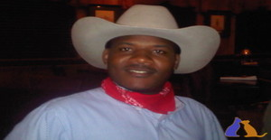 Narrao 42 years old I am from Luanda/Luanda, Seeking Dating Friendship with Woman