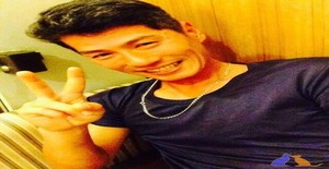 Neptune 45 years old I am from Suzuka/Mie, Seeking Dating Friendship with Woman
