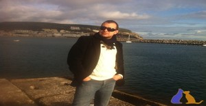 Samuelportugal 37 years old I am from Neuilly-sur-Seine/Ile de France, Seeking Dating with Woman