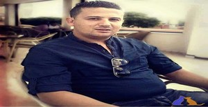 Zouhair mamouri 33 years old I am from Tunis/Tunis Governorate, Seeking Dating Friendship with Woman