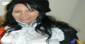 Miriam swiss 59 years old I am from Zurique/Zurich, Seeking Dating Friendship with Man