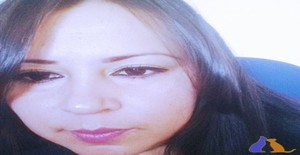 Sofia121350 35 years old I am from Ciudad Juarez/Chihuahua, Seeking Dating Friendship with Man