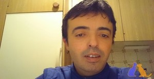 Joao19701970 48 years old I am from Chaumont-de-Pury/Neuchâtel, Seeking Dating Marriage with Woman
