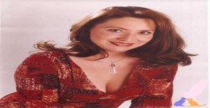 Yesee 48 years old I am from Tijuana/Baja California, Seeking Dating Friendship with Man