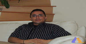 Fmpwin 48 years old I am from Coacalco De Berriozábal/Estado de México (Edomex), Seeking Dating Friendship with Woman