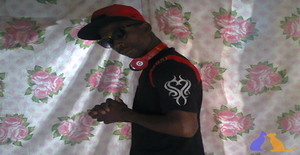 Juliano sitima 31 years old I am from Maputo/Maputo, Seeking Dating Friendship with Woman