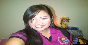 Lapikarona 38 years old I am from Caracas/Distrito Capital, Seeking Dating Friendship with Man