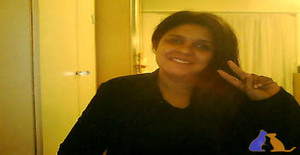 Cris latina 44 years old I am from Zurique/Zurich, Seeking Dating Friendship with Man