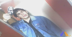 Josecito30 33 years old I am from Andrés Ibáñez/Santa Cruz, Seeking Dating Friendship with Woman