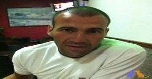 O.jesus 34 years old I am from Bruxelas/Brussels, Seeking Dating Friendship with Woman
