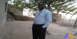 Jeremias nhazime 38 years old I am from Tete/Tete, Seeking Dating Friendship with Woman