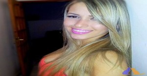 Taubchen 31 years old I am from Bern/Bern, Seeking Dating with Man