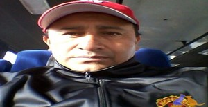 Ferchocastillo 49 years old I am from Quito/Pichincha, Seeking Dating Friendship with Woman