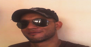 Lenny_22 35 years old I am from Ciudad de la Habana/la Habana, Seeking Dating Friendship with Woman