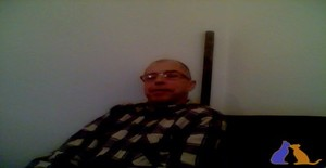 Ruizinho lopes 62 years old I am from Longwy/Lorena, Seeking Dating Friendship with Woman