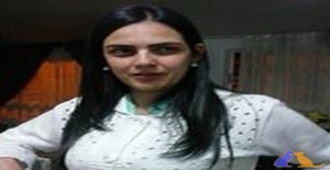 Nagis 38 years old I am from Bogotá/Bogotá DC, Seeking Dating Friendship with Man
