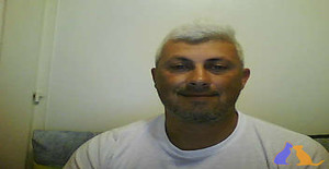Josemiguel79 38 years old I am from Tournefeuille/Médios-Pireneus, Seeking Dating Friendship with Woman