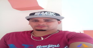 Dawryreyes 25 years old I am from Monseñor Nouel/Monseñor Nouel, Seeking Dating Friendship with Woman